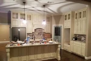 painting contractor Spokane before and after photo 1541796867092_kitchen3_ss
